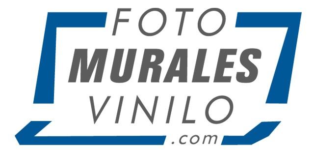 FotoMurales Vinilo - La tienda de los FotoMurales
